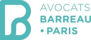 Avocats Barreau Paris