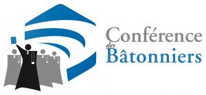 Conférence des Batonniers