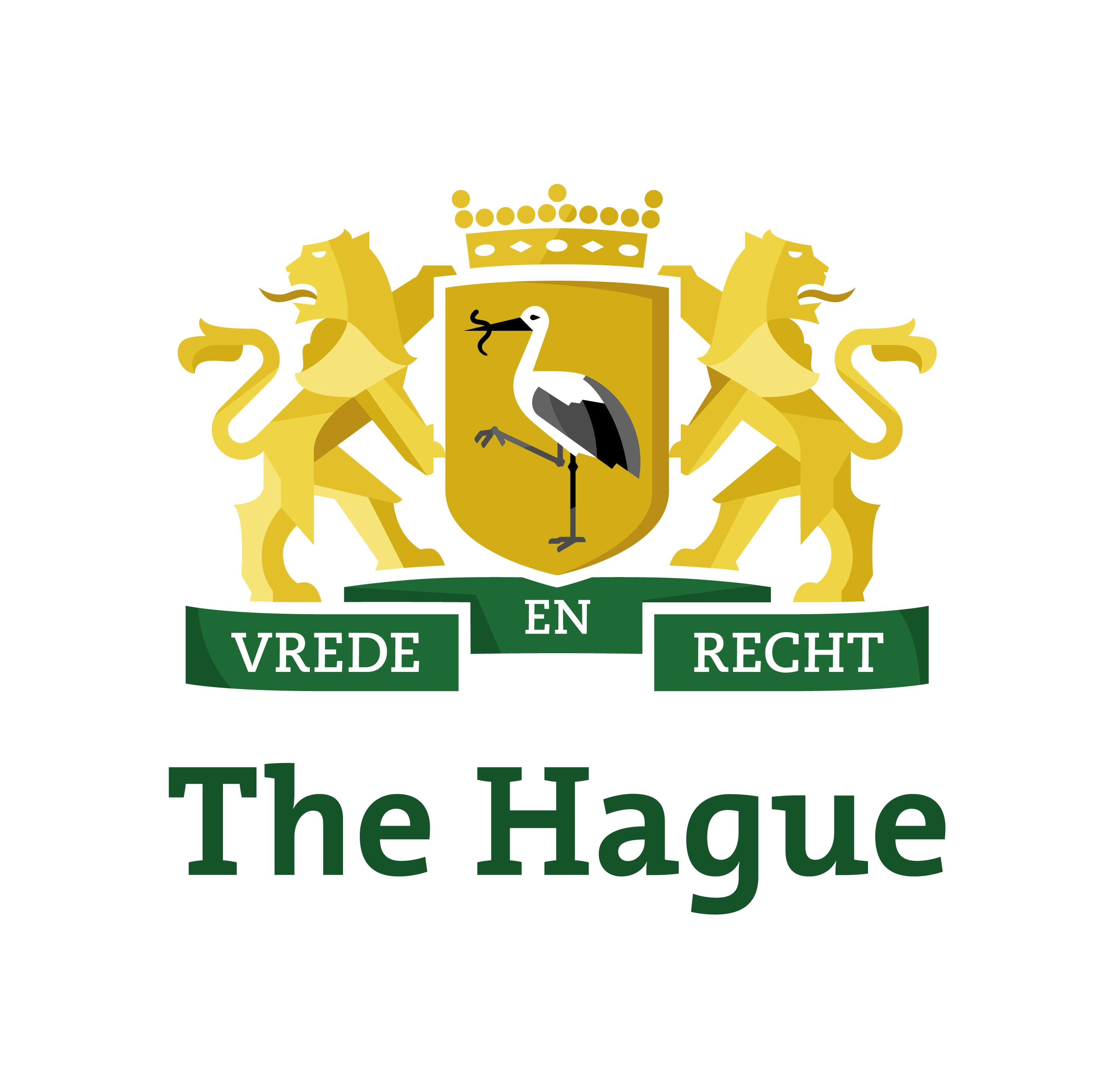 Gemeente-Den-Haag-logo