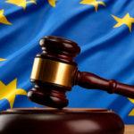 justice eu
